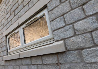 Window_12