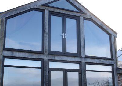 Window_16