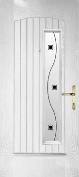 doorstyle-rome