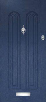 doorstyle-san-marco-solid