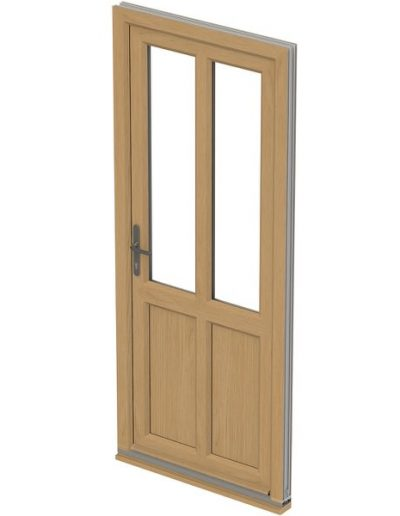 residential-irish-oak